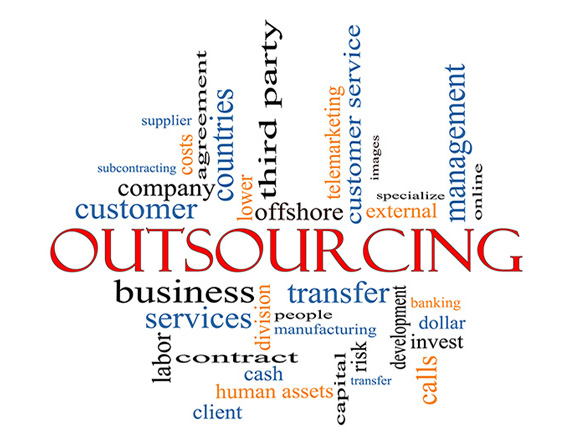 slide_outsourcing