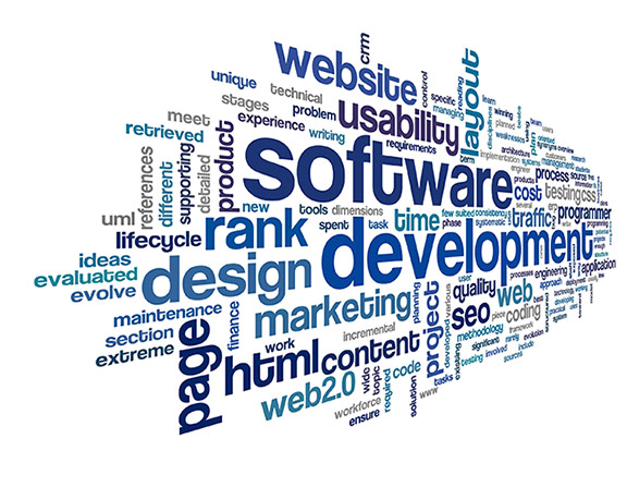 slide-software-development