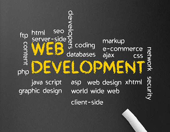 slide_web_development