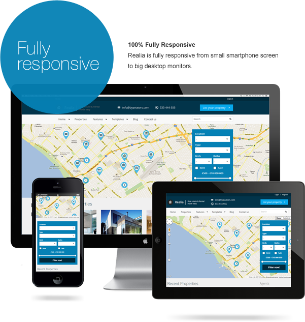 ez-property-full-responsive